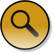 Button-Search